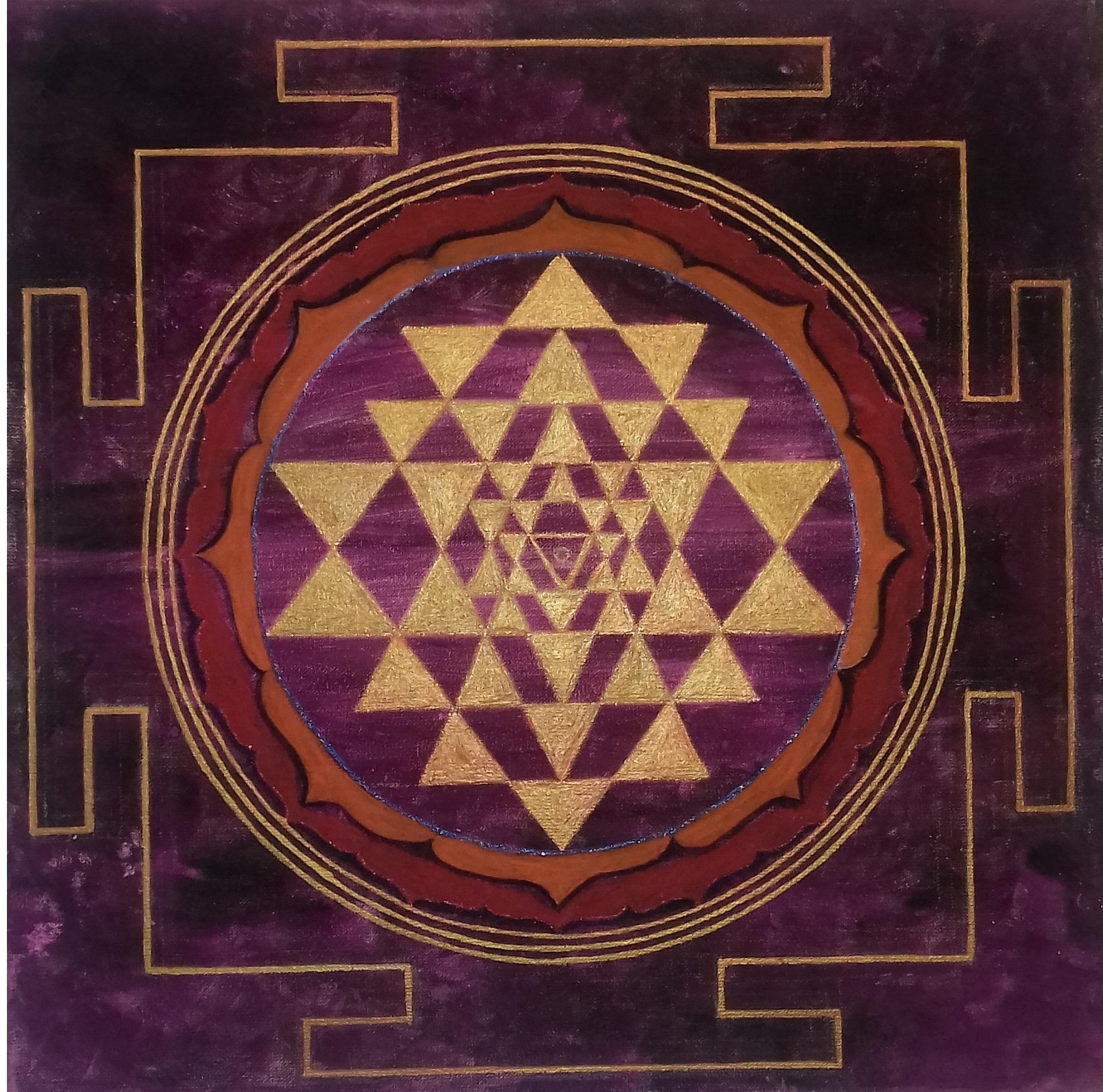Sri Chakra new.jpg