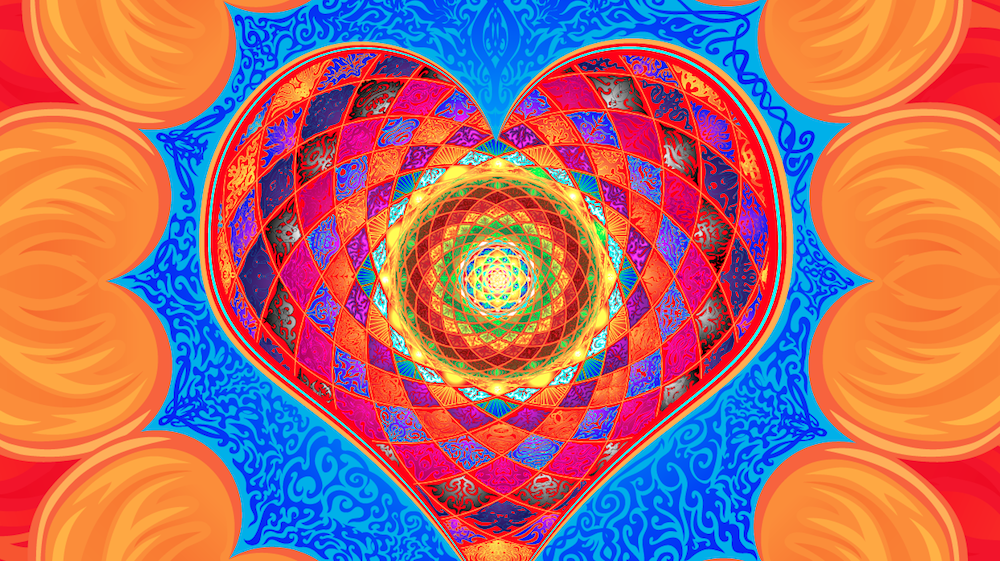 bright heart image.png