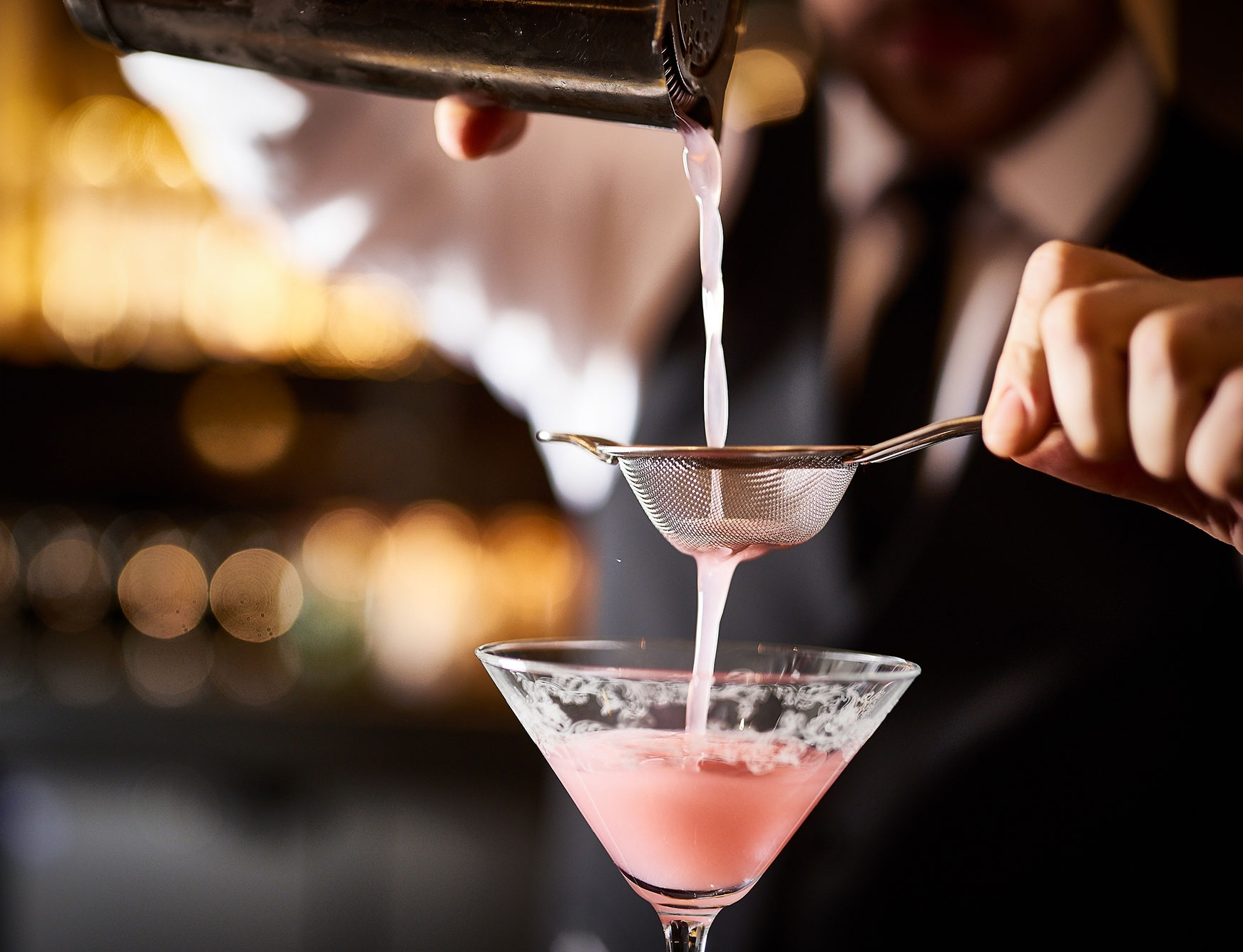 BAB-Cocktails-Cosmo-01.jpg