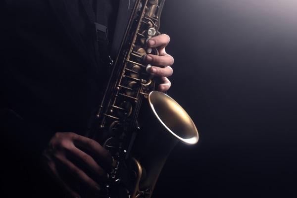 ABH-Event-Jazz Dinners.jpg