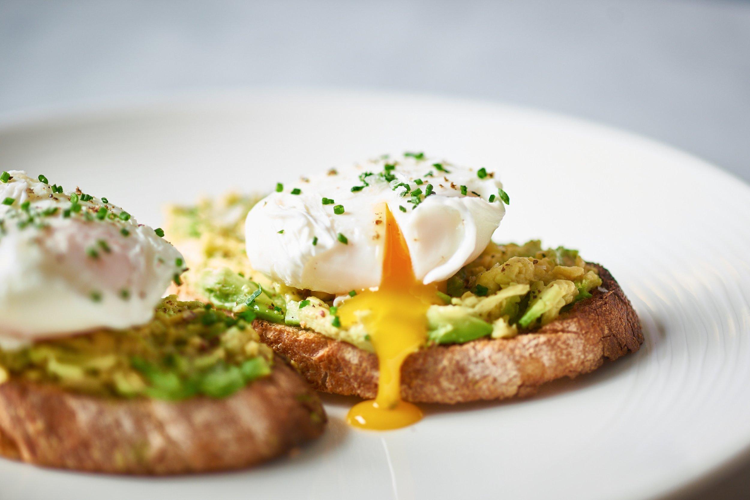 BAB-Breakfast-Avocado-02.jpg