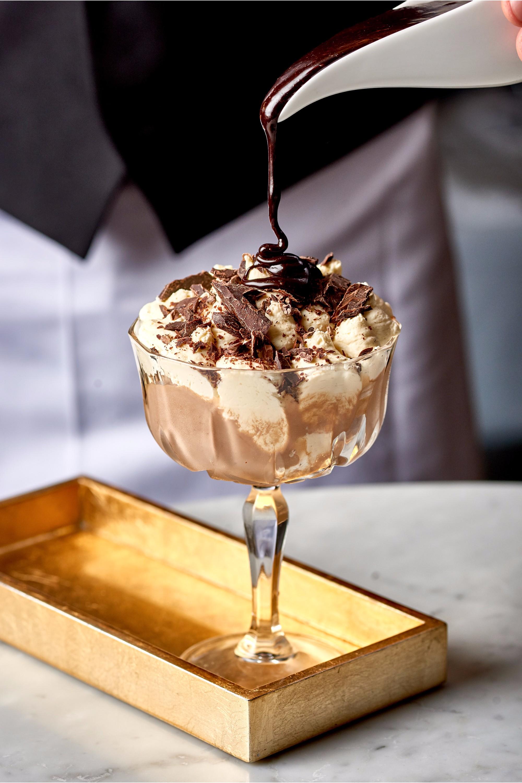 BAB-Dessert-ChocolateLiegeois-01.jpg
