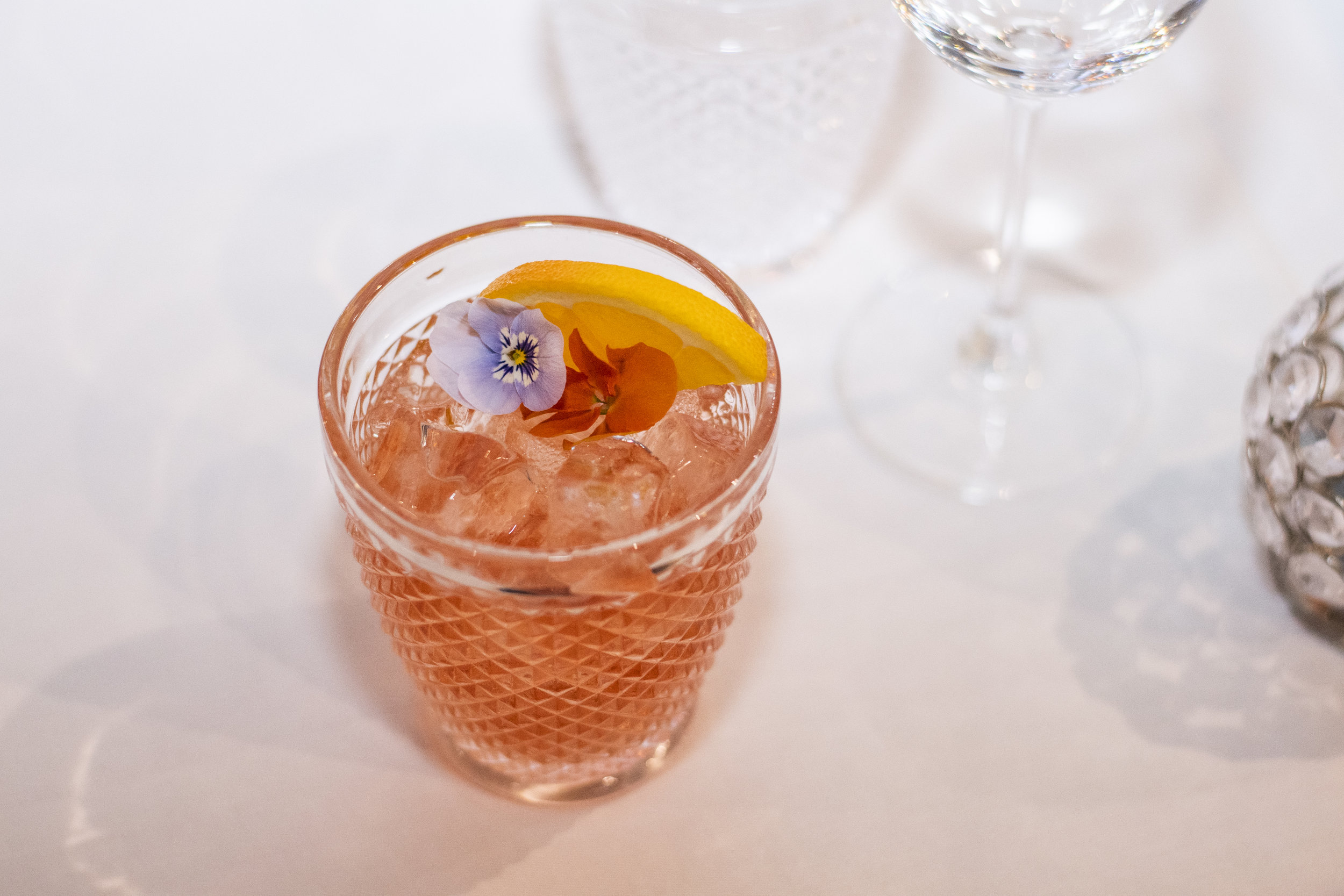 Abode Gin Tasting Event (35).jpg