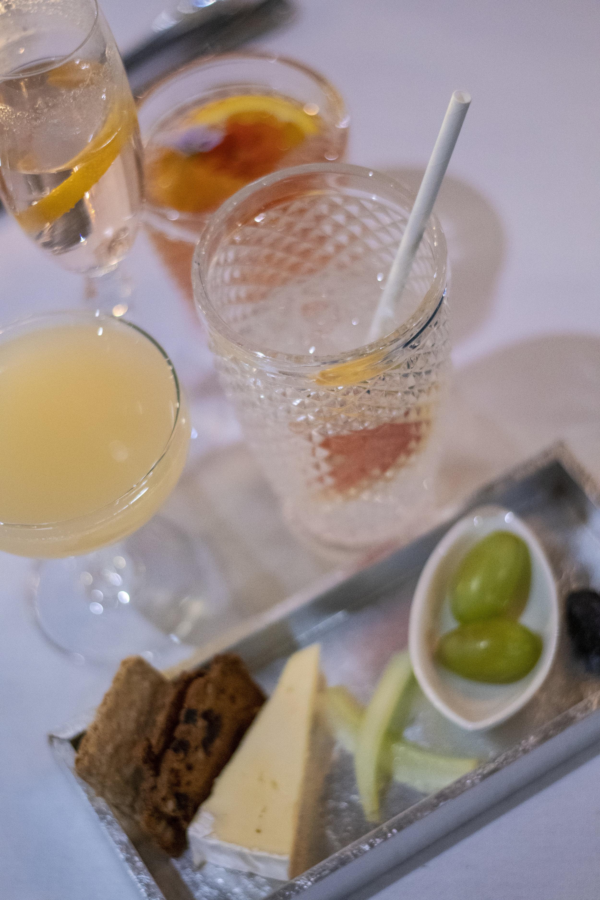Abode Gin Tasting Event (52).jpg