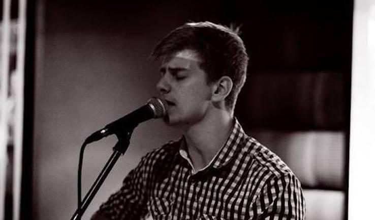 AMA-LiveEvent-Matthew Bradford.jpg