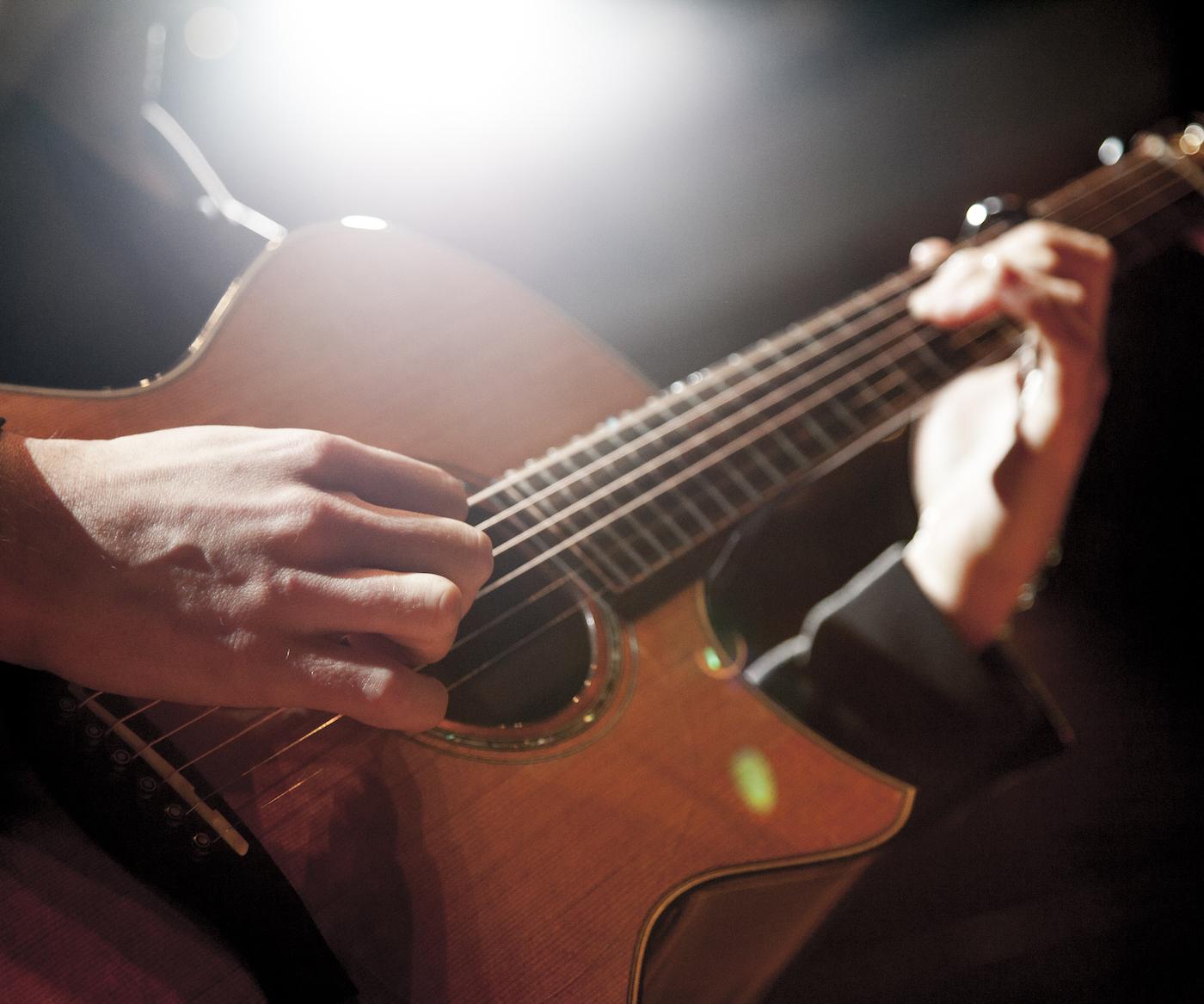 ABH-BookingEngine-Live Music.jpg