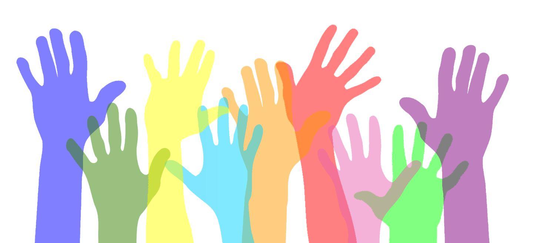 Hands - Volunteering - Hospice Muskoka.JPG