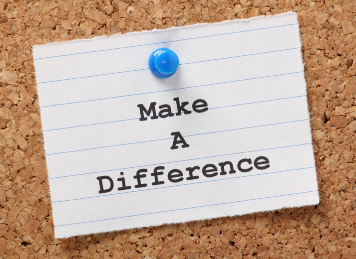 Make-a-Difference-Sign.png