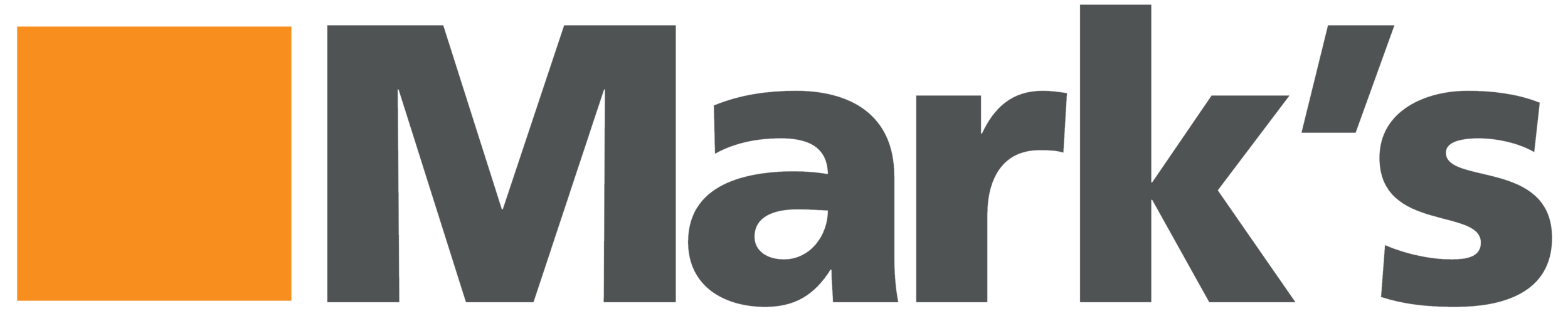 Mark_s_logo.png