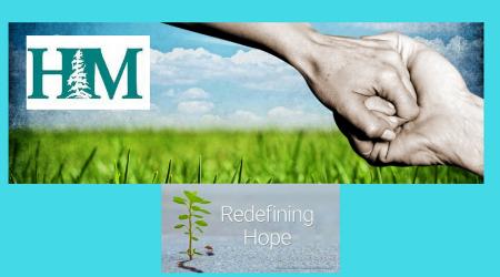 Redefining Hope.png