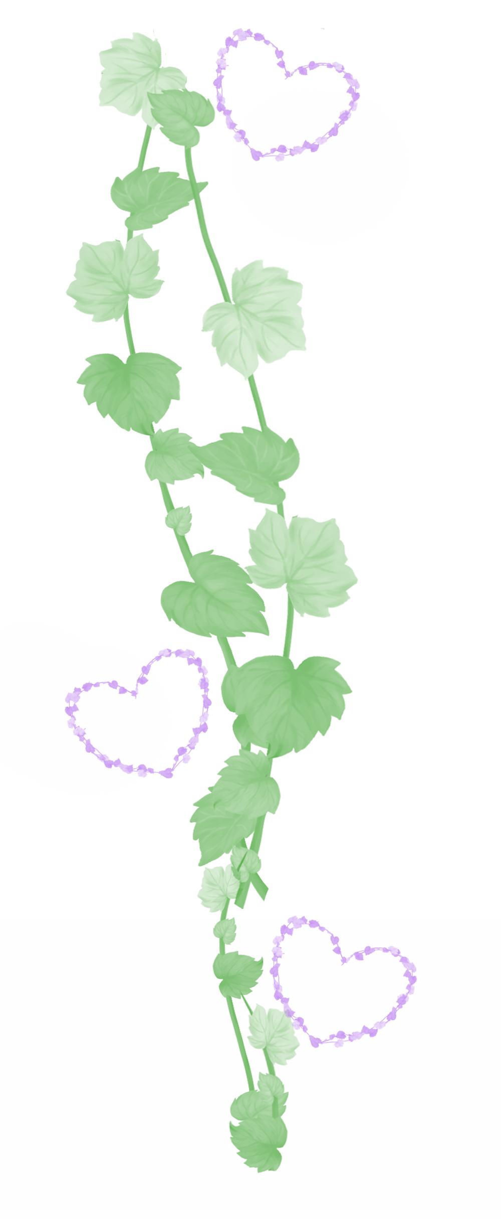 hospice-vine-hearts.jpg