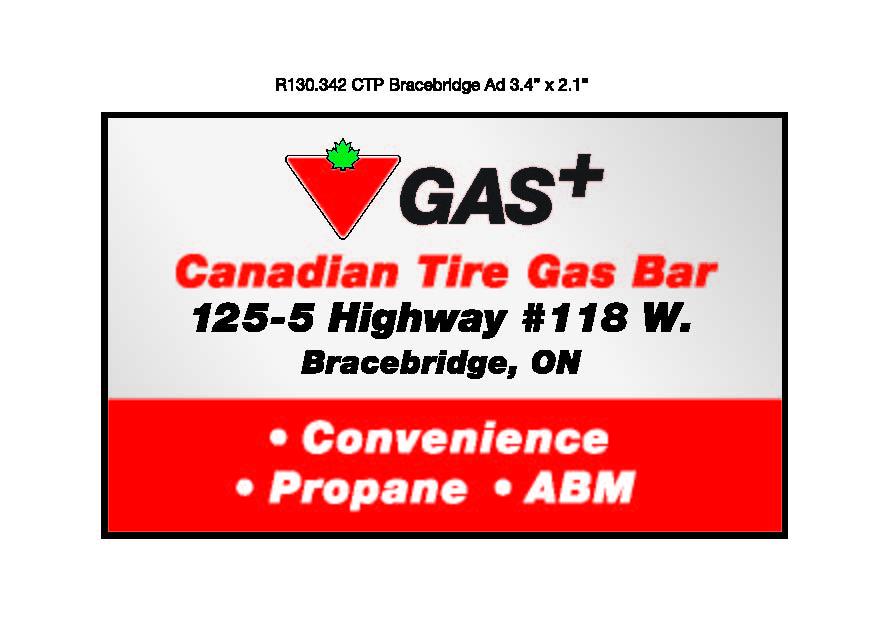 Gas Bar.jpg