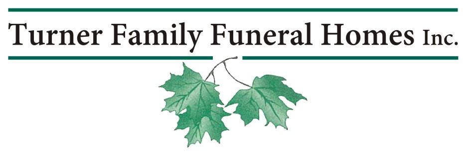 Turner Family logo.jpg