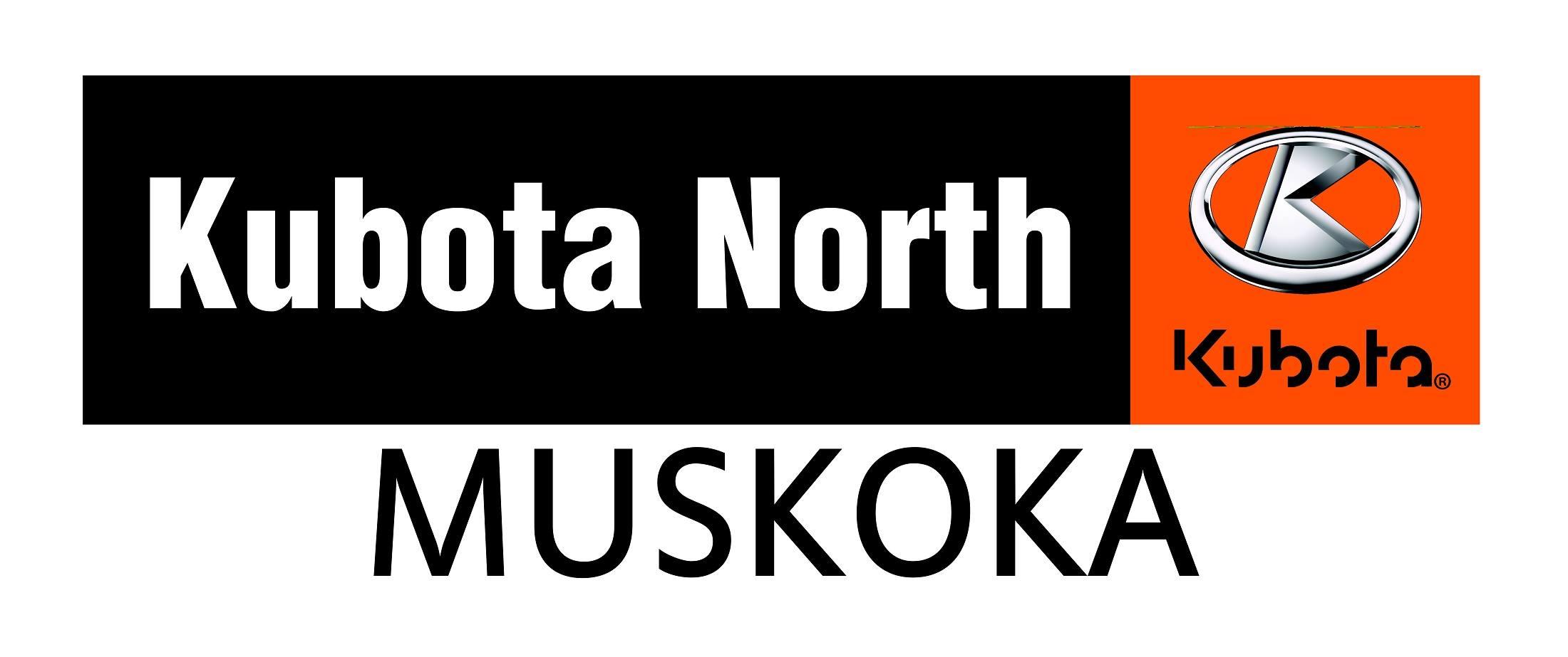 kubota north.jpg