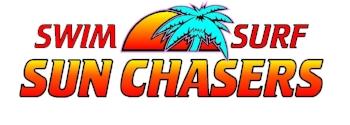 Sun Chasers logo (1).jpg