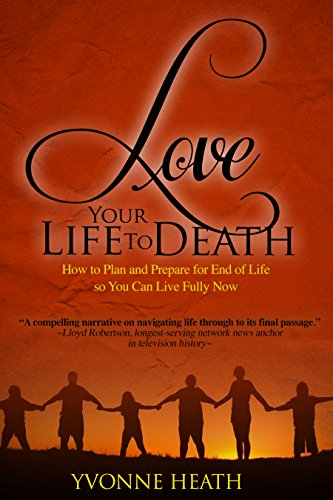 love-your-life-to-death.jpg