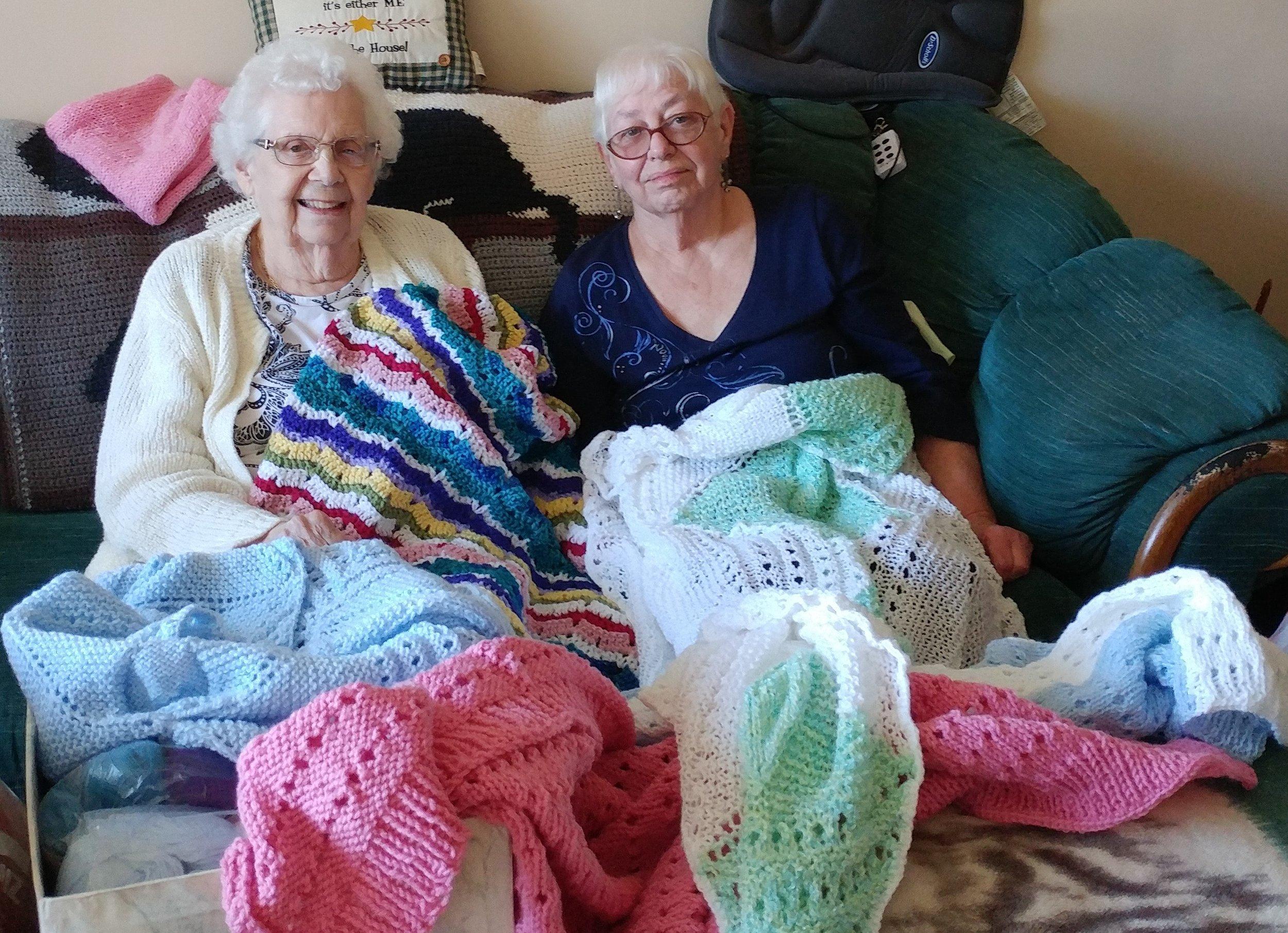 Karen - hospice blankets 2017.jpg