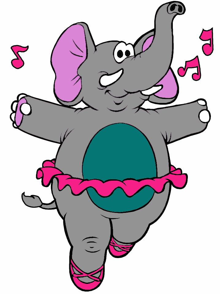 Henrietta Dancing_.jpg
