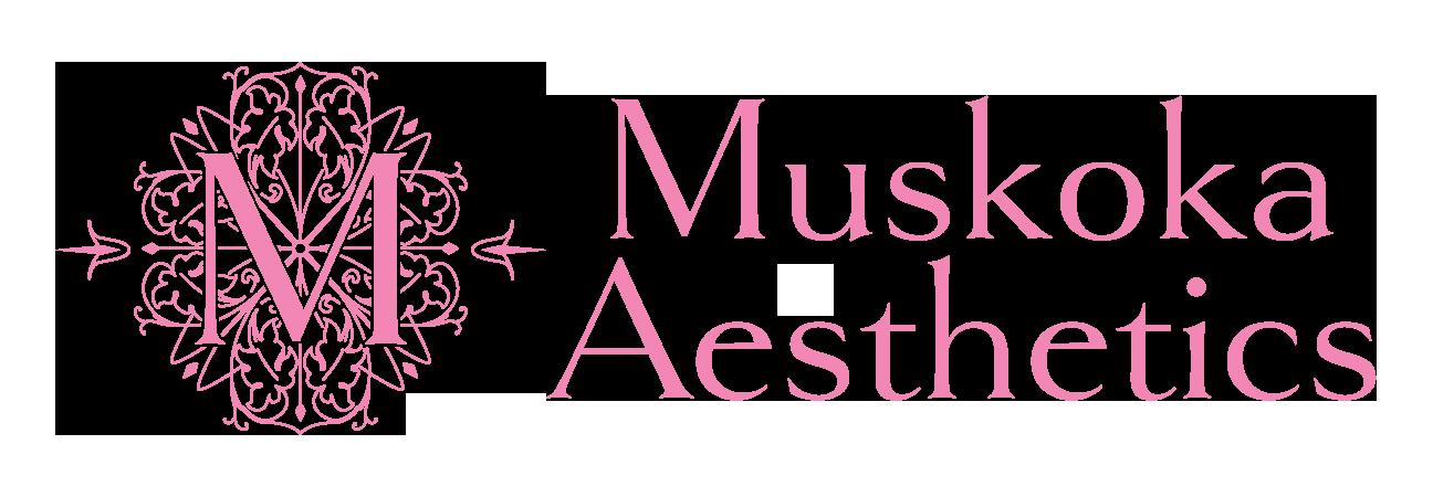 muskoka-aesthetics-logo.png