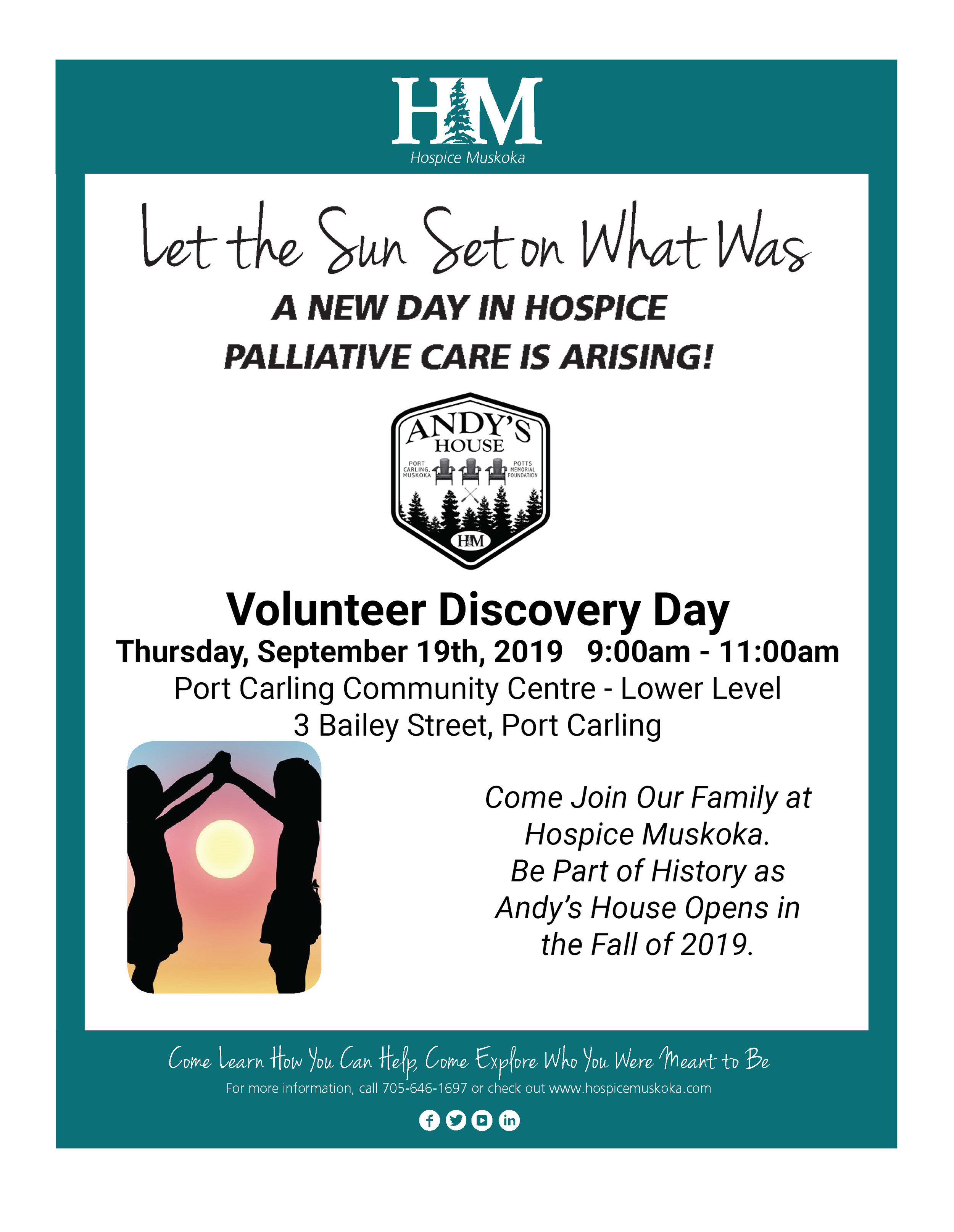 Volunteer-Discovery-Day- September 19th.jpg