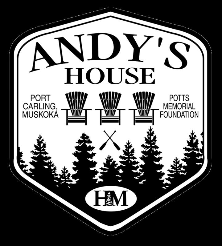 Andyshouselogo.png