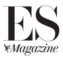 es-mag-logo (1).png