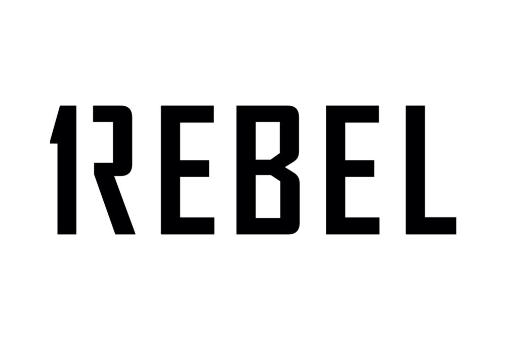 rebel+esmee+logo.png