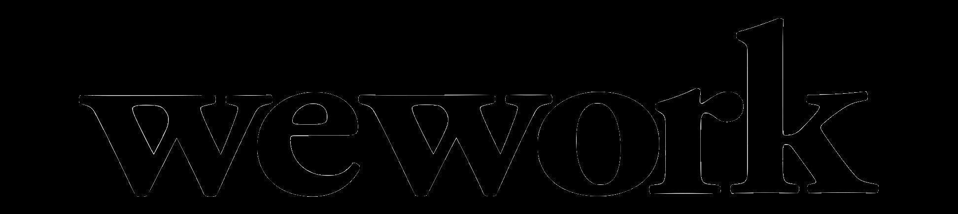 WeWork-Logo_copy_copy.png