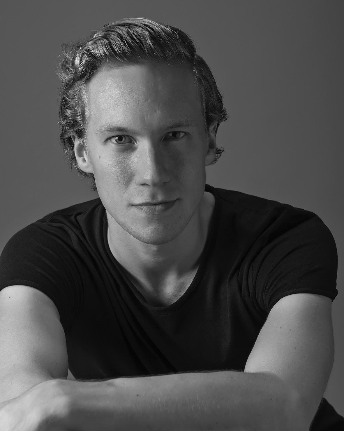 Jon Axel Fransson.jpg