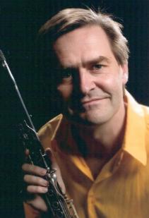 John Kruse
