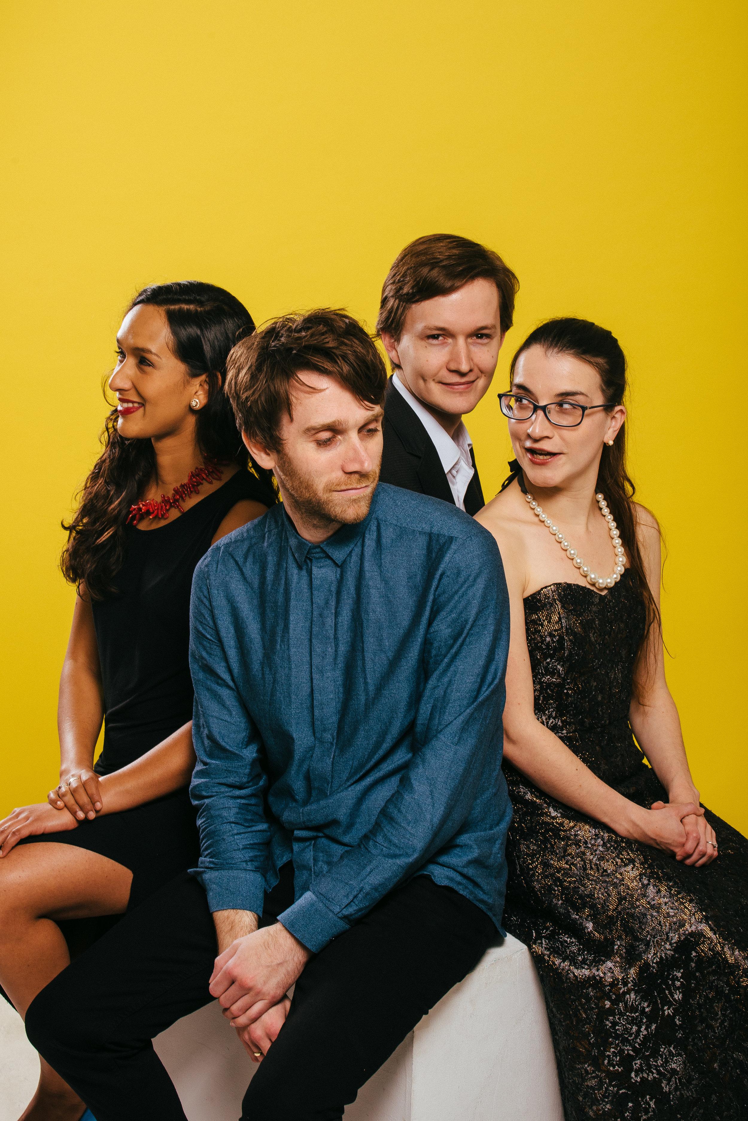 Ligeti Quartet.jpg