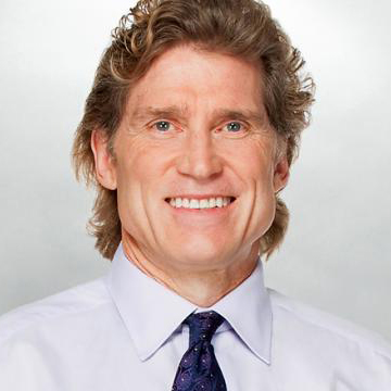 Dr.-Robert-Huizenga-Medical-Advisory-Board-Vdex-Treatment-Centers.jpg