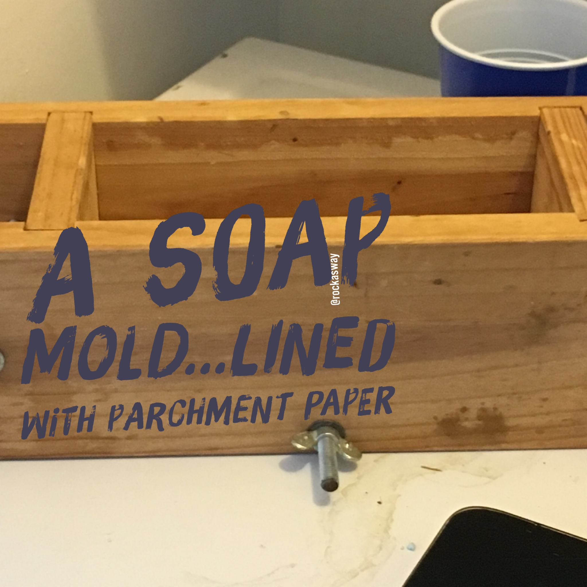 LineYourSoapMold.PNG