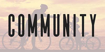 h-community.jpg