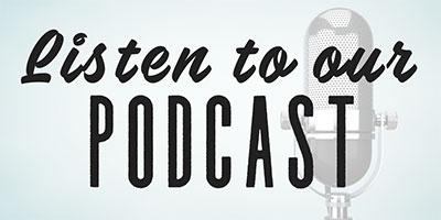 h-podcast.jpg