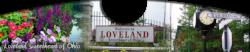 Loveland+OH.png