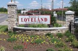 loveland.jpg