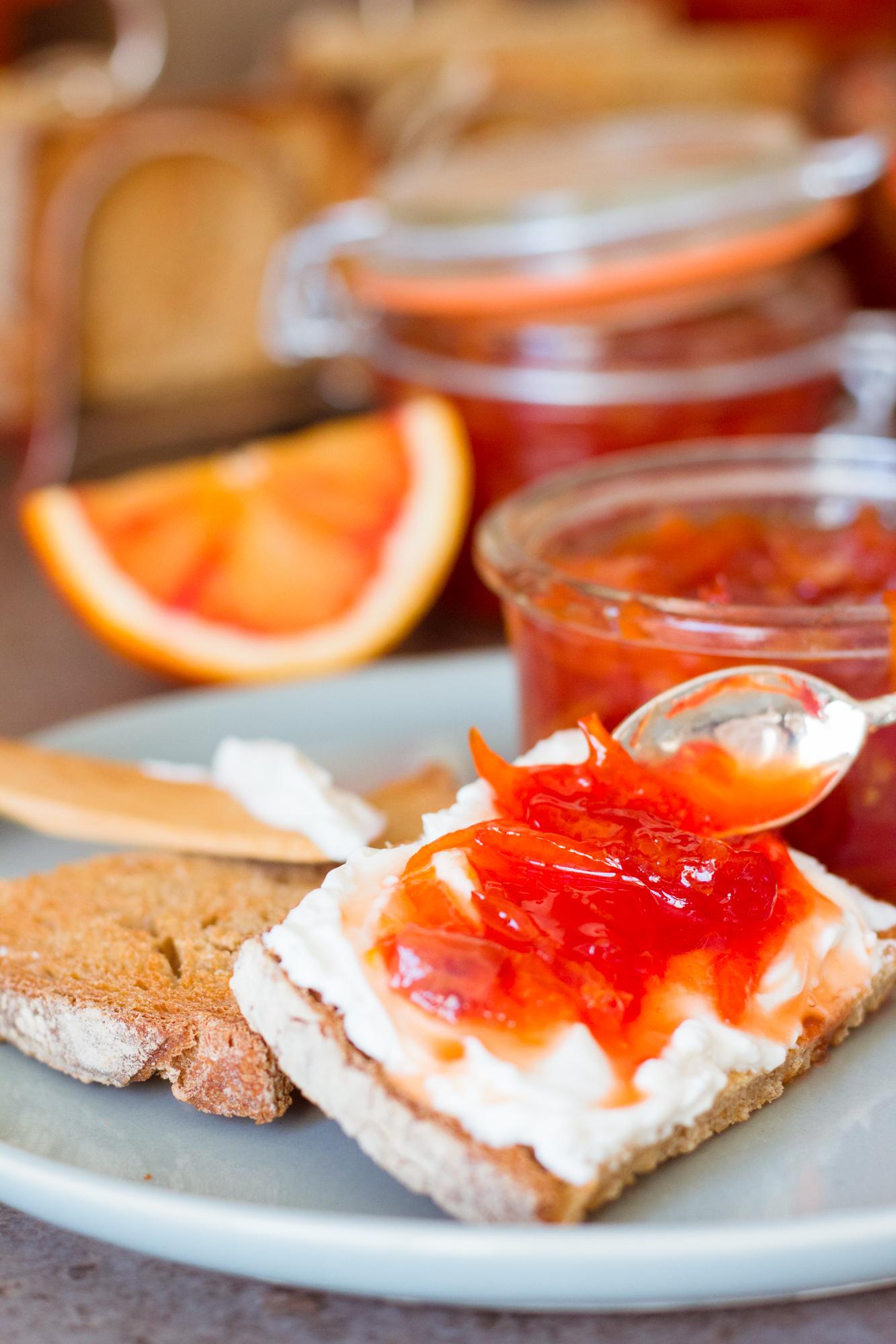 blood-orange-marmalade1.jpg