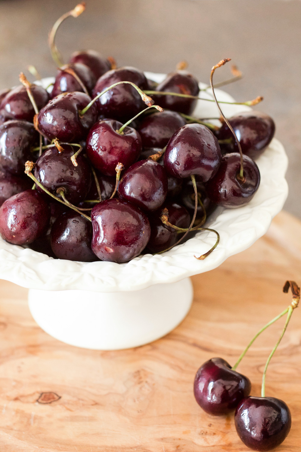 dark-cherries-bowl