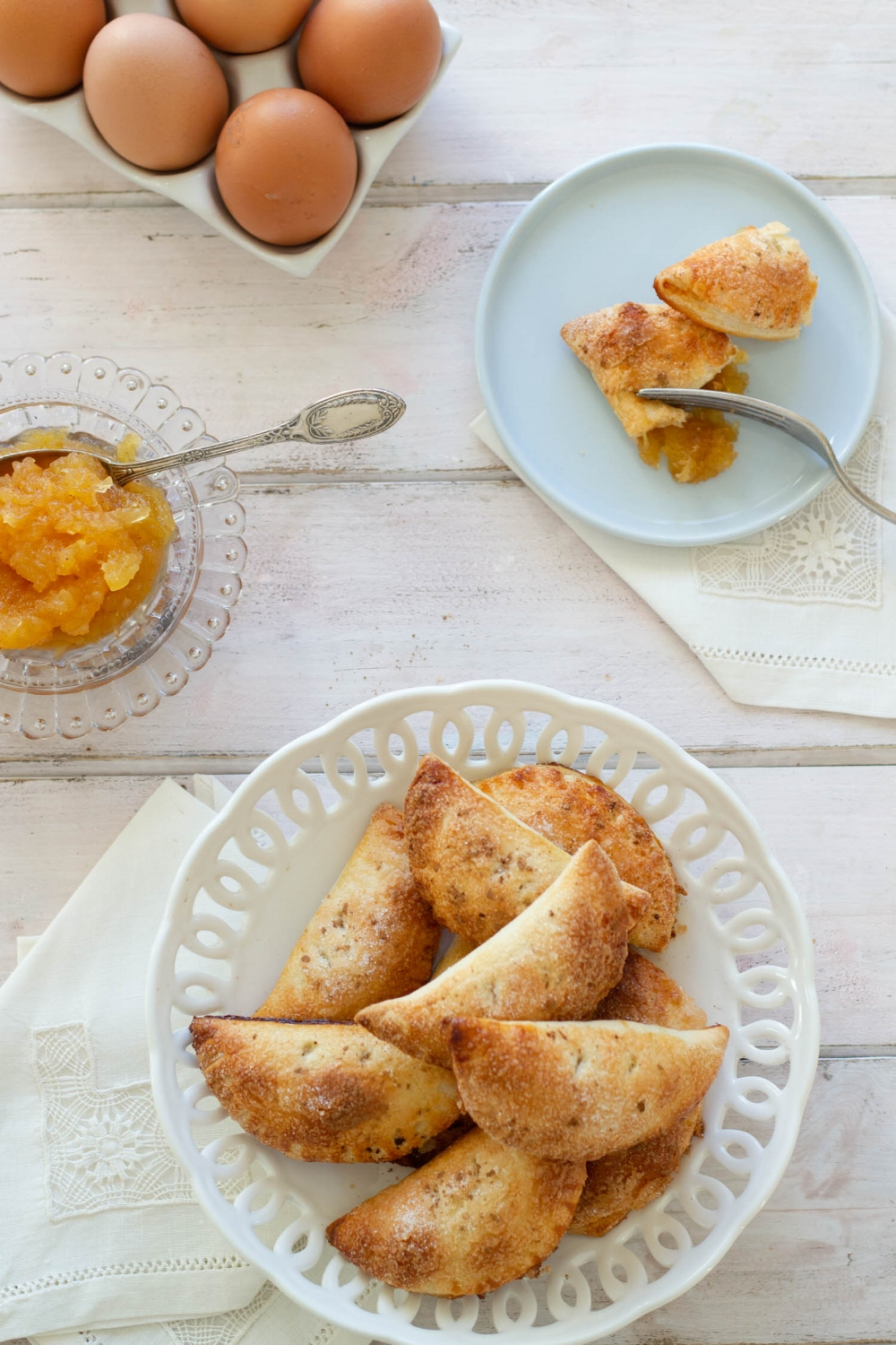 empanadillas-cabello-angel-and-eggs