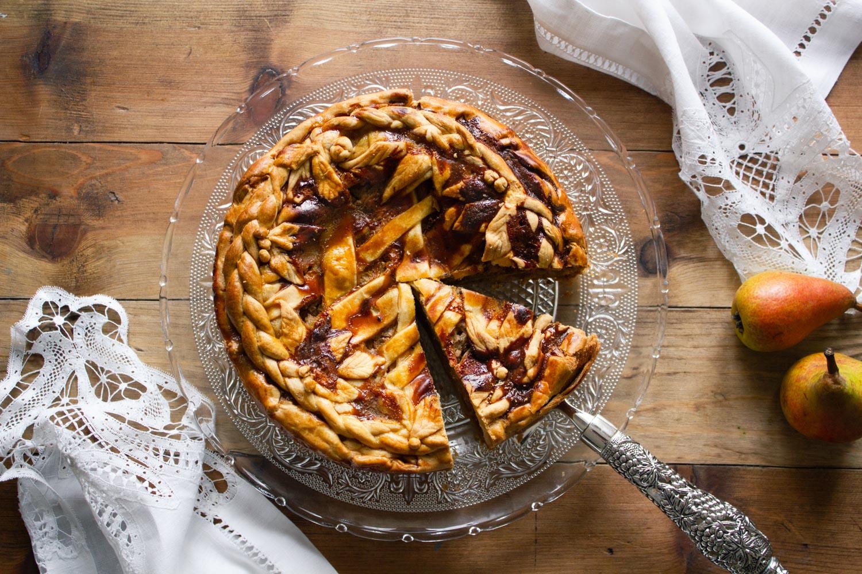 medieval-pear-pie