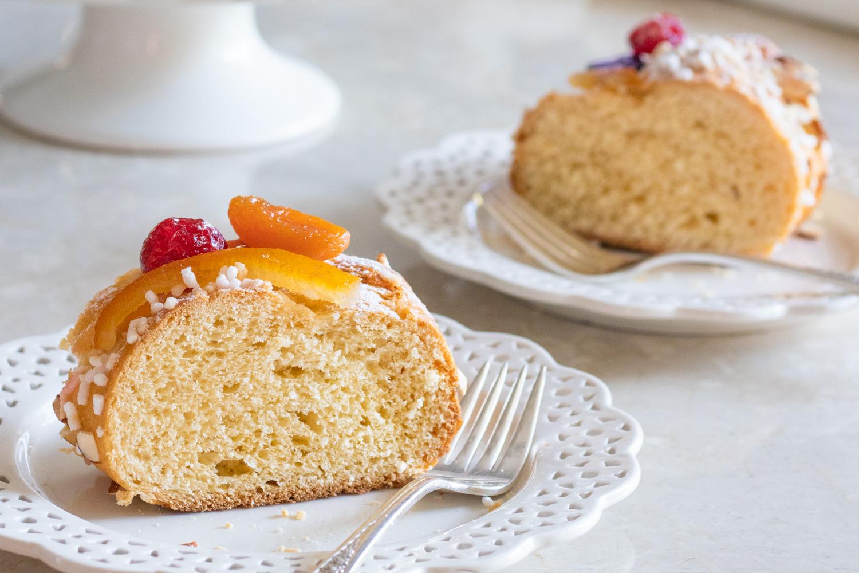 sliced-spanish-king-cake