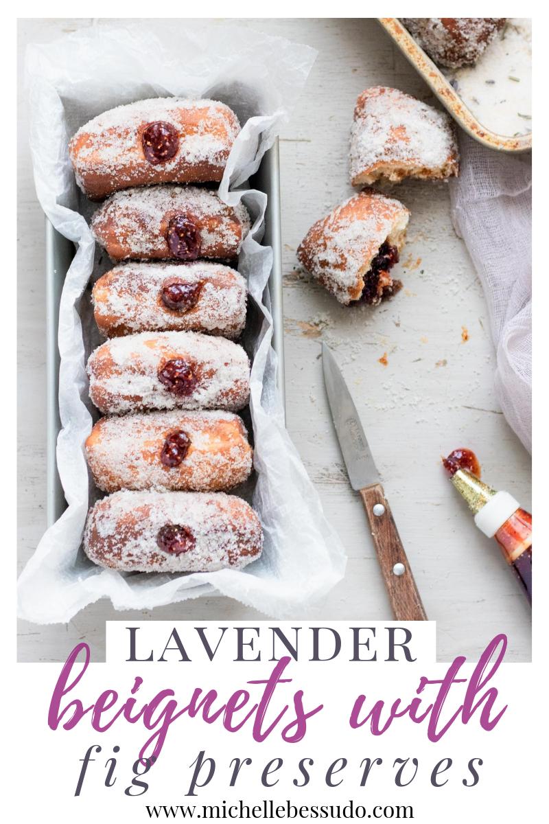 filled-lavender-doughnuts