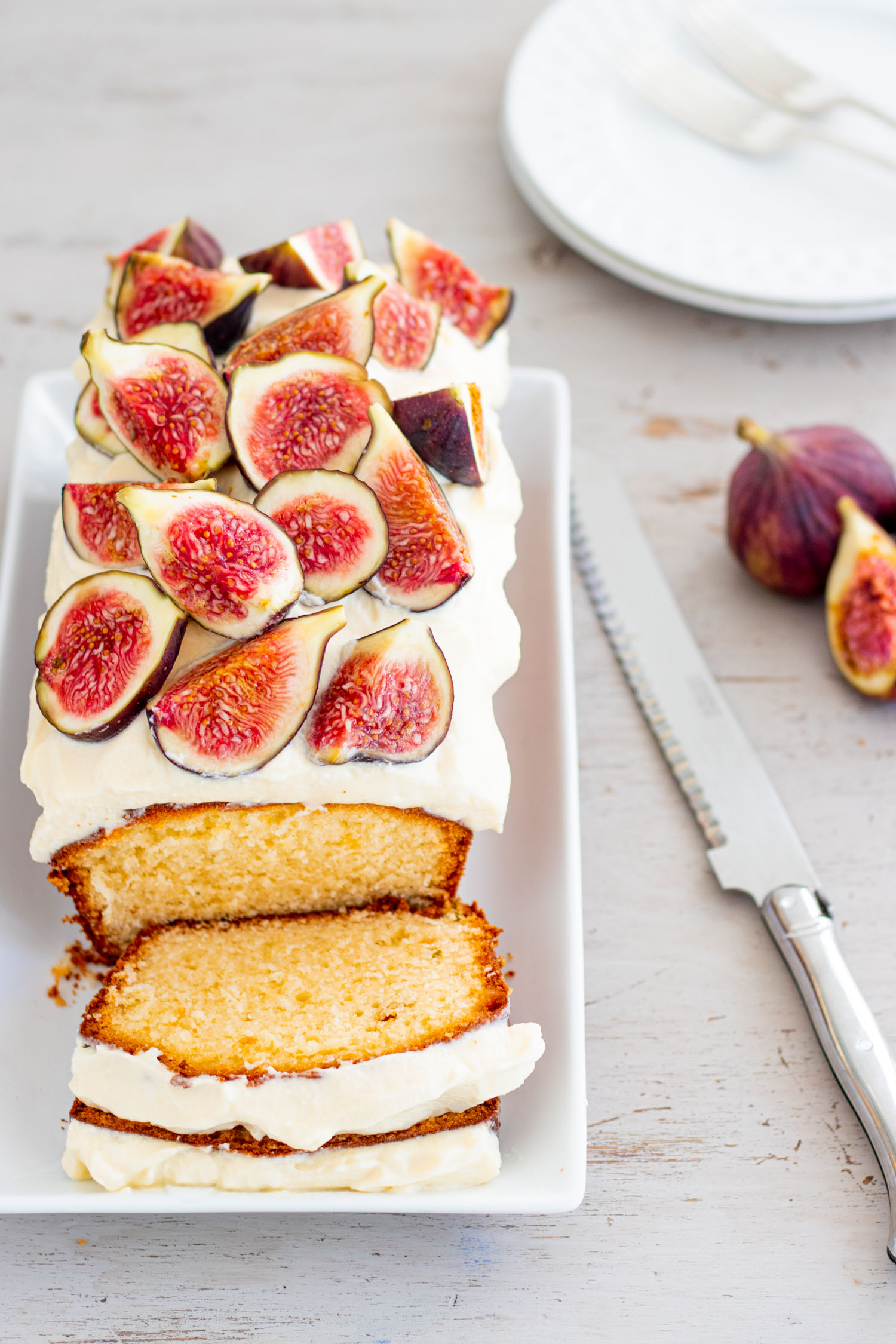 fig-and-olive-oil-cake