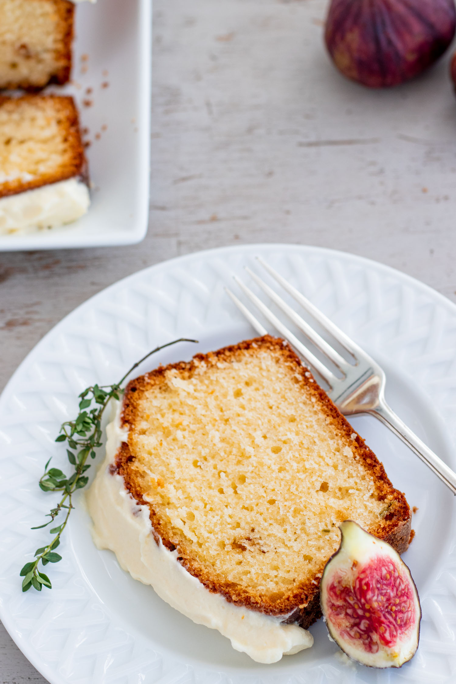 fig-and-mascapone-olive-oil-cake