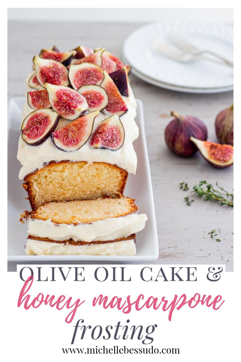 Olive oil cake-3.png