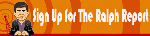 TRR button with copy button size.png