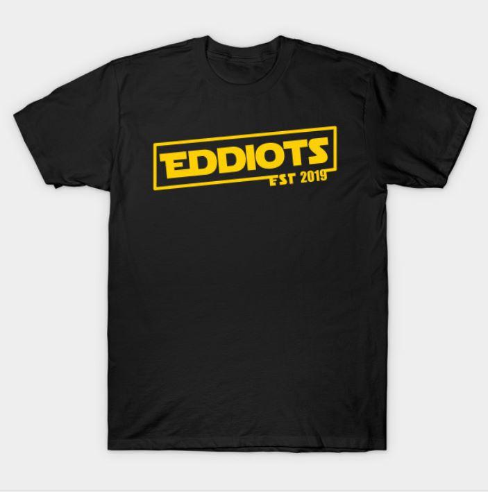 eddiots.JPG