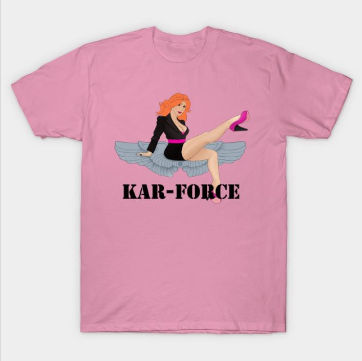 karforce 1.JPG