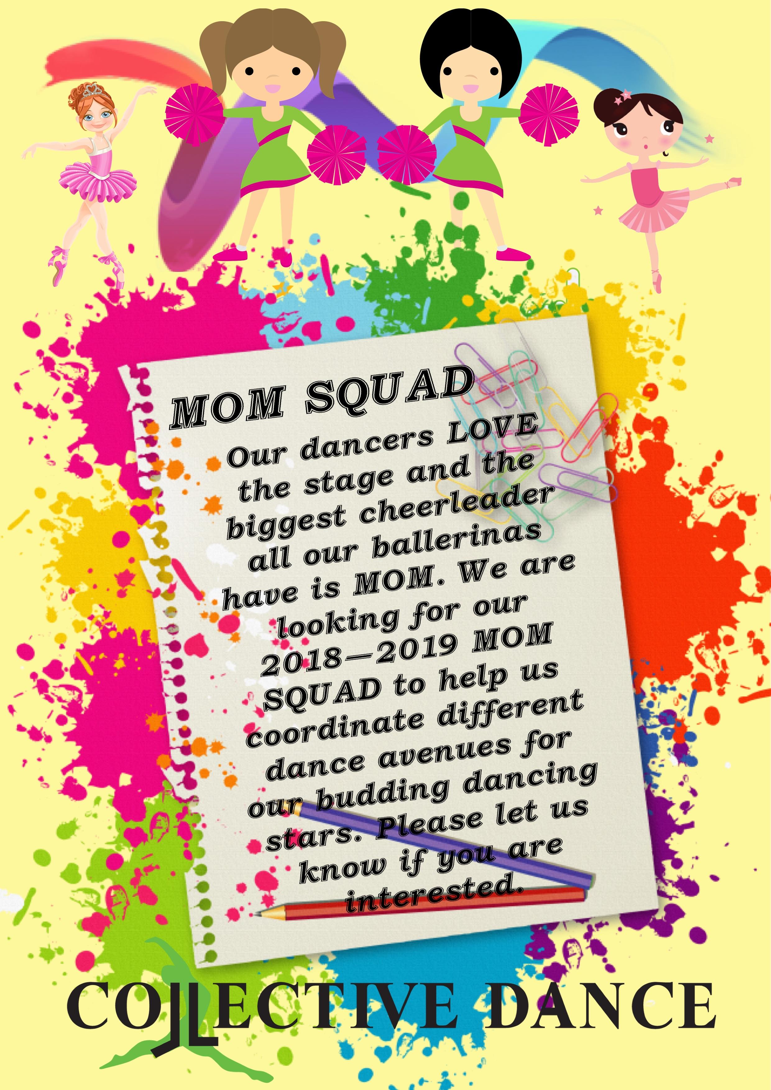 mom squad.jpg